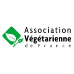 Association Végétarienne de France - AVF